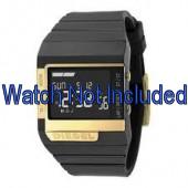 Correa de reloj Diesel DZ-7135