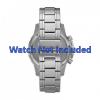 Correa de reloj Fossil FS4542