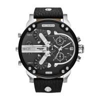 Diesel DZ7313 Reloj cuarzo Hombres Acero