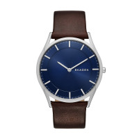 Skagen SKW6237 Reloj cuarzo Hombres