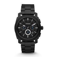 Reloj de pulsera Fossil FS4552 Analógico Reloj cuarzo Hombres