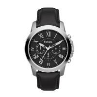 Reloj de pulsera Fossil FS4812IE Analógico Reloj cuarzo Hombres