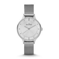 Reloj de pulsera Skagen Anita SKW2149 Analógico Reloj cuarzo Mujer