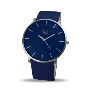 Reloj de pulsera Davis 0915 Analógico Reloj cuarzo Mujer