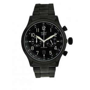 Reloj de pulsera Davis 1297 Analógico Reloj cuarzo Hombres