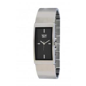 Reloj de pulsera Davis 1480 Analógico Reloj cuarzo Mujer