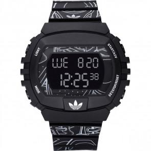Reloj Correas Correas De De Reloj Adidas Adidas Correas Reloj De Correas Adidas HED92IW