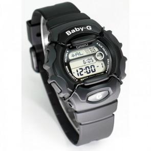 Casio Junta de reloj Baby-G BG-174-2286 / 74212782
