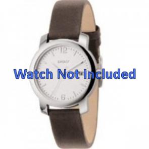 DKNY Correa de reloj NY-1004