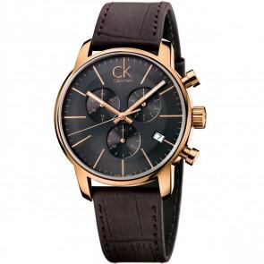 Klein Calvin Horlogebanden Horlogebanden Calvin Klein Klein Calvin Klein Horlogebanden Calvin Horlogebanden Calvin MpqVUGSz