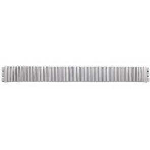 Correa de reloj Swatch 41010 / 551181.19 Acero Acero 19mm