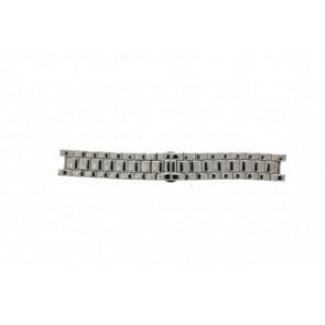 Correa de reloj Armani AR0145 Acero 22mm