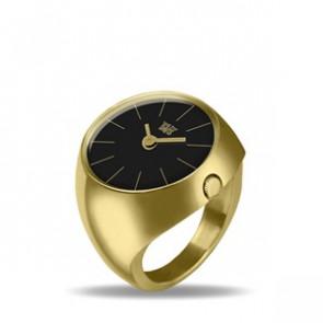 Reloj anillo Davis 2005 - Tamaño M