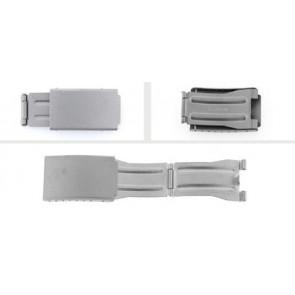 Cierre desplegable de titanio SL680M 16,18mm